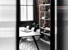 Your new dedicated desk awaits!, image 1