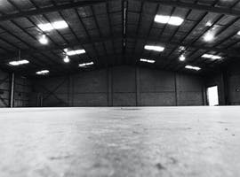 From events to pop-up-shops - this warehouse space can do it all, image 1