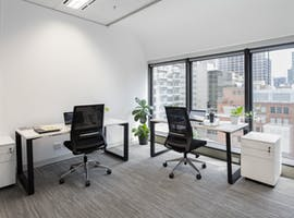 Private office at Opus Workspaces, image 1