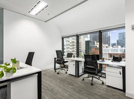 External Private Office - 2 Person, private office at Opus Workspaces, image 1