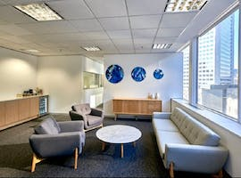 Private office at Grange Development Consulting, image 1