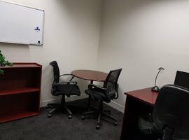 Suite 15, serviced office at Milton Business Centre, image 1