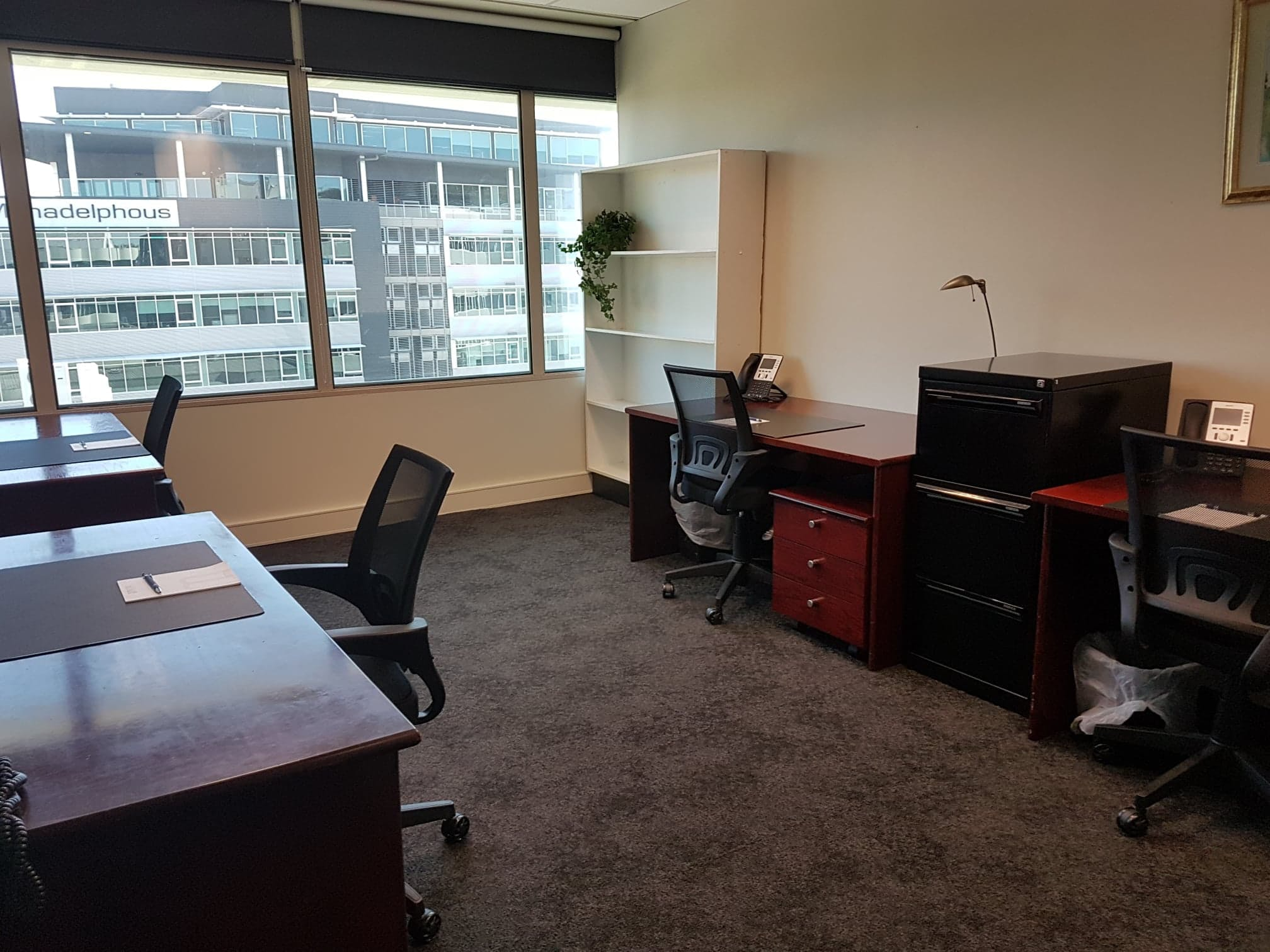 Suite 30, serviced office at Milton Business Centre, image 1