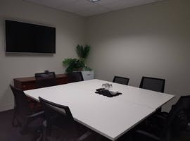 The Fleet Room, meeting room at Milton Business Centre, image 1