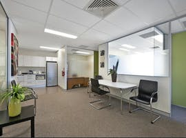 Office 11, private office at Ideal Offices, image 1