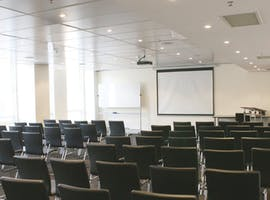 Large Room, function room at Karstens Brisbane, image 1