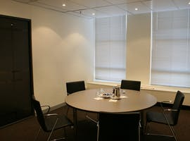 Meeting room at Karstens Brisbane, image 1