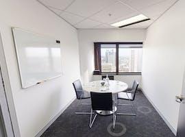Meeting room at Karstens Brisbane, image 1