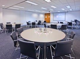 Medium Room, function room at Karstens Sydney, image 1