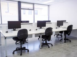 Coworking at Seat Lease Australia - Wembley WA, image 1