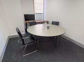 Meeting room at Karstens Sydney, image 1