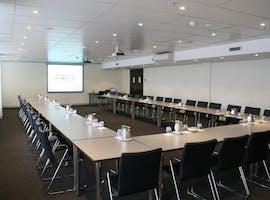 Large Room, function room at Karstens Melbourne, image 1