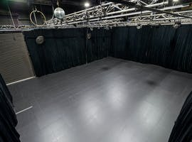 Looking for a studio suitable for all types of fitness groups?, image 1