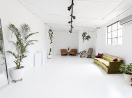 Your dream studio awaits!, image 1