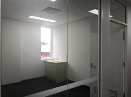 Private office at SIA Medical Centre, image 1