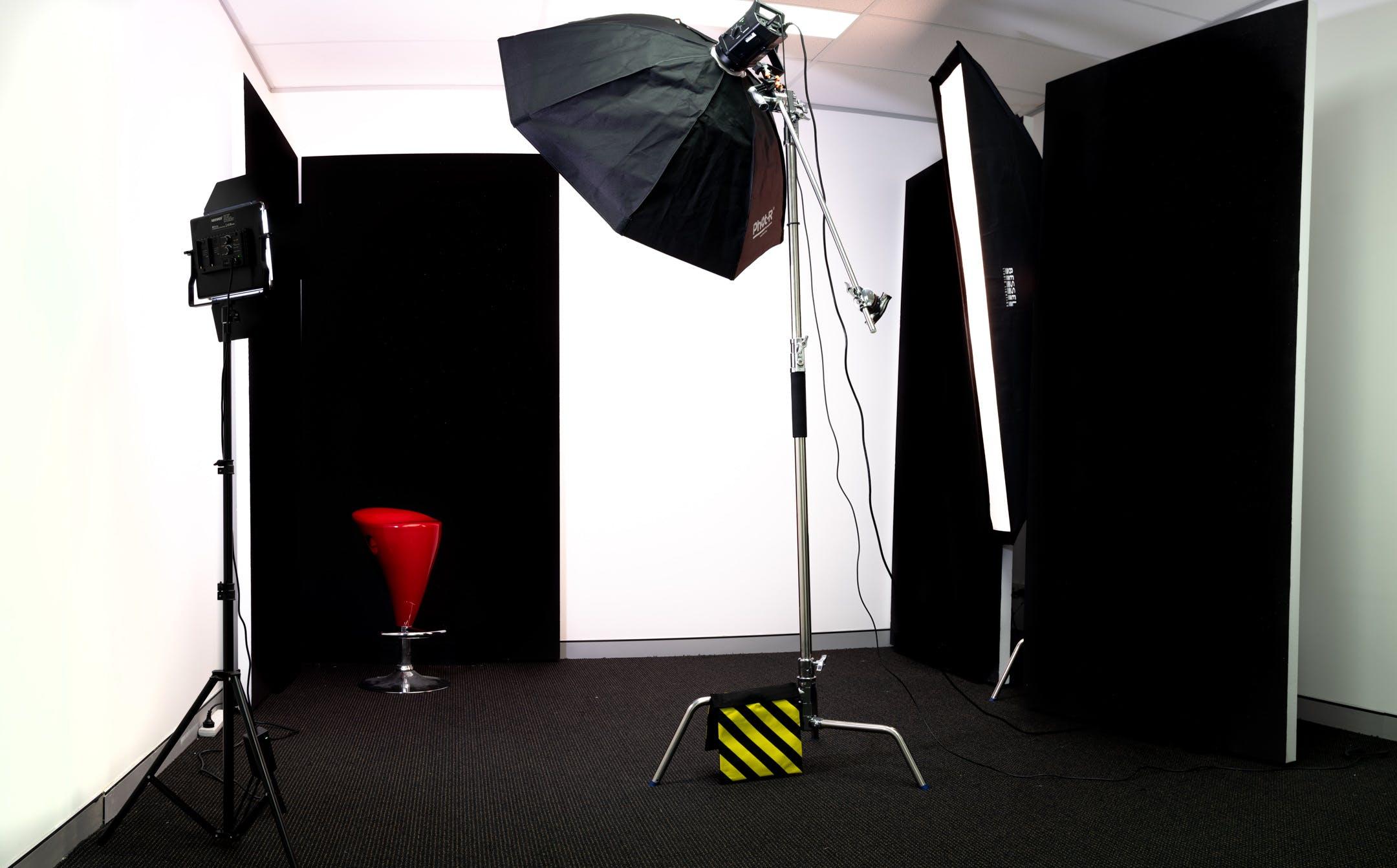 Studio Andzen, creative studio at Andzen HQ, image 1