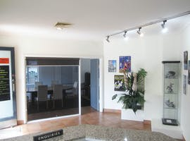 Office 2, private office at Myrtle Street Studios, image 1