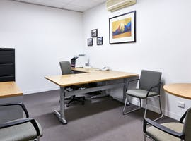 Office 36, Ground Floor , private office at 72 York Street, image 1