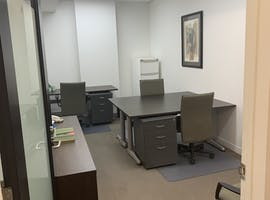 Office 41, Ground Floor , private office at 72 York Street, image 1