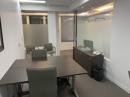 Office Space For Rent In South Melbourne Vic Spacely