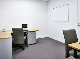 Office 37, Ground Floor , private office at 72 York Street, image 1