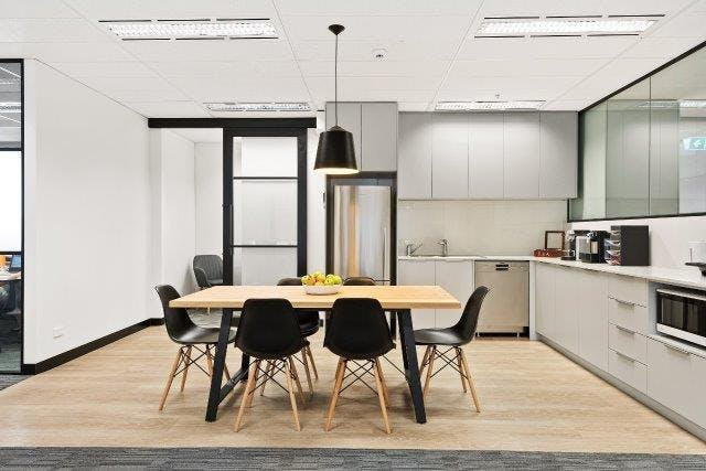 Suite 2 (External), private office at 330 Collins Street, image 1
