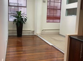 Private office at Sydney City - 250 Pitt Street, image 1