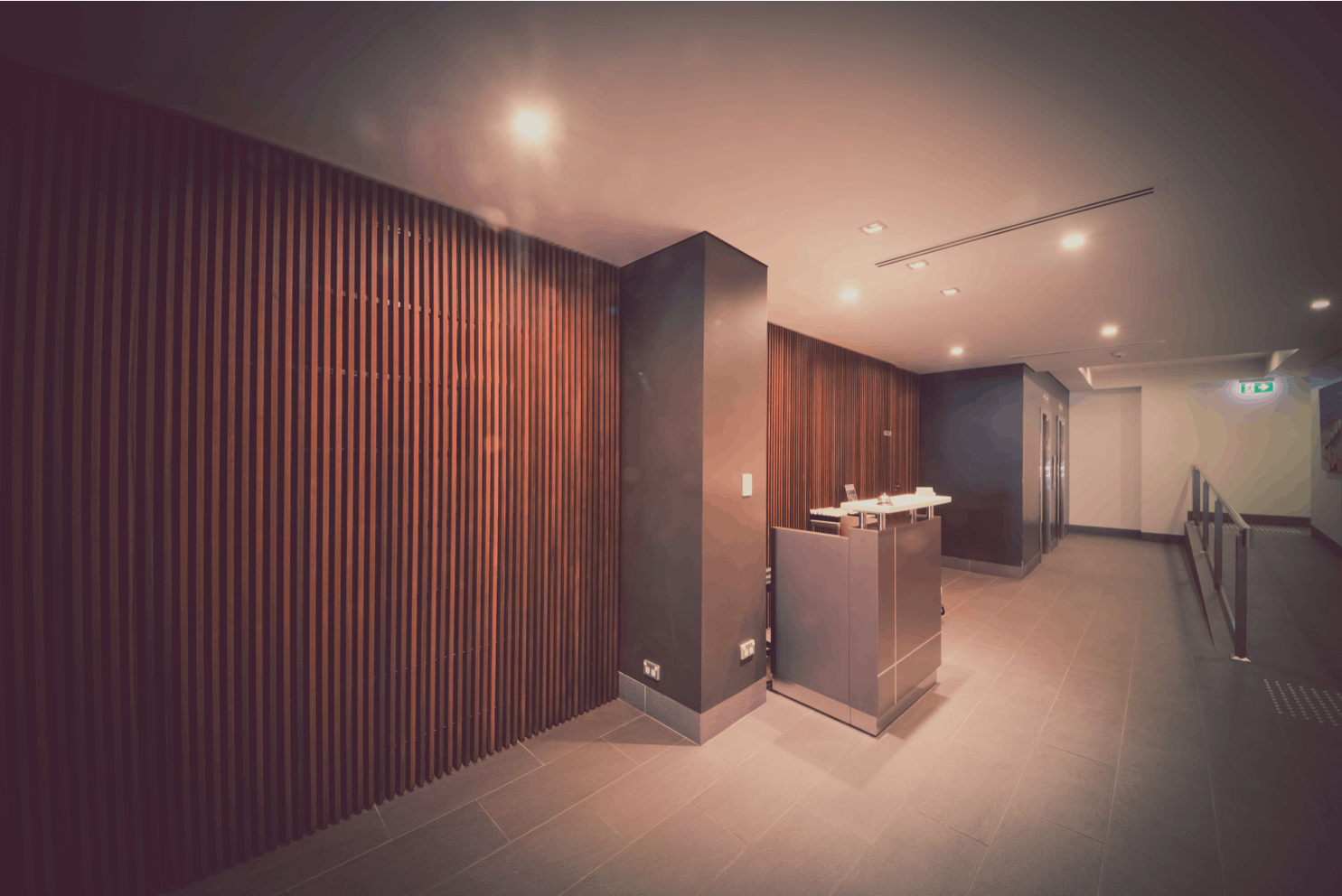 Suite 221, private office at Anytime Offices, image 1