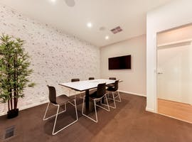 Meeting room at Platinum Accounting, image 1
