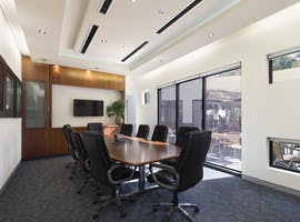 Boardroom, meeting room at Corporate House Garden City, image 1