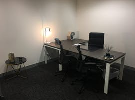 Day Suite 1, meeting room at Victory Offices | Box Hill Meeting Rooms, image 1