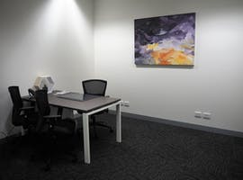 Day Suite 2, meeting room at Victory Offices | Box Hill Meeting Rooms, image 1