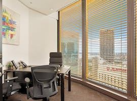 Day Suite External, meeting room at Victory Offices | 200 George Meeting Rooms, image 1