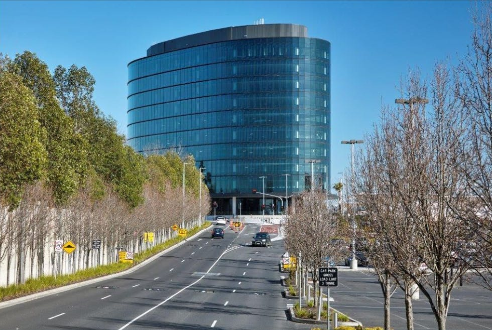 Day Suite  , meeting room at Victory Offices | Chadstone Tower Meeting Room, image 1