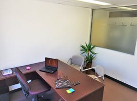 Private offices available, serviced office at Cleveland Serviced Offices, image 1
