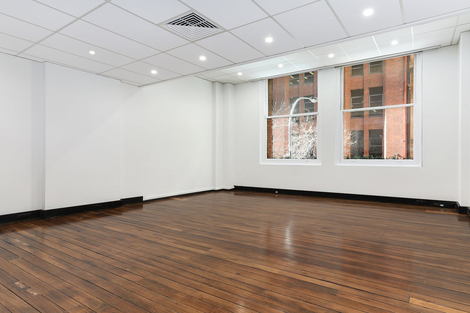 Open Space, Creative Studio, multi-use area at Sydney CBD Studio, image 1