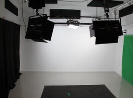 Creative studio at Studio 797, image 1