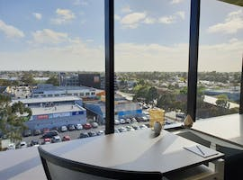 Office 5, serviced office at Victory Offices | Sunshine, image 1