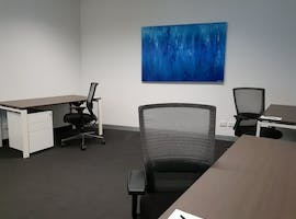 Office 4, serviced office at Victory Offices | Sunshine, image 1