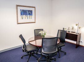 6 Person, meeting room at 140 William Street, image 1