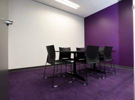 Meeting Room 2, meeting room at CO-HAB Tonsley, image 1