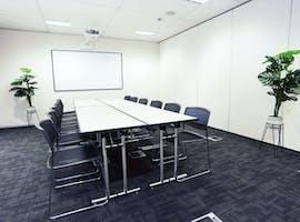 Room 26E, training room at 1 Bligh Street, image 1