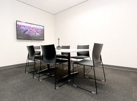 Meeting Room 3, meeting room at CO-HAB Tonsley, image 1
