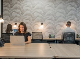 Coworking at Servcorp Reserve Bank Building, image 1