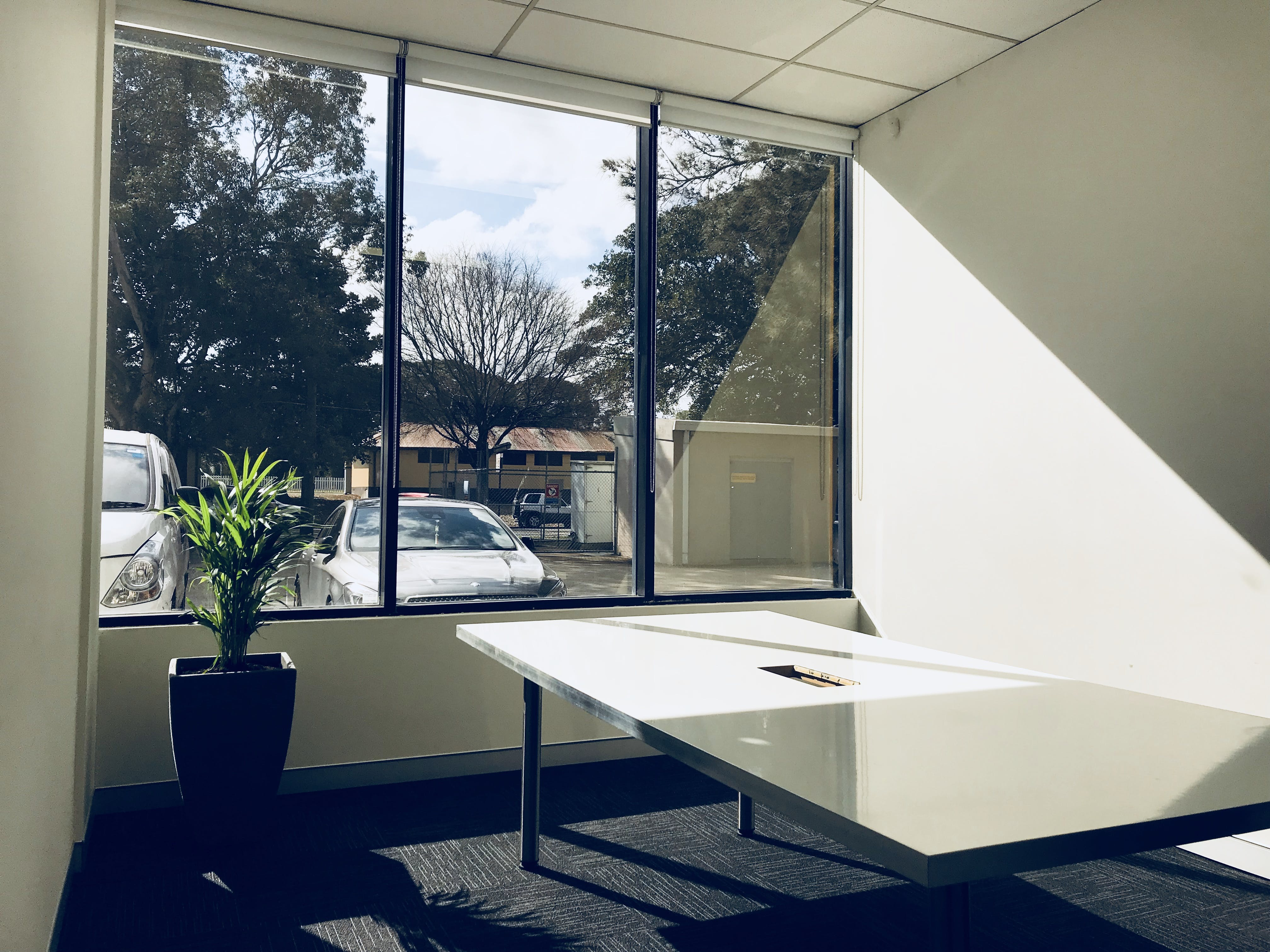Office 2, private office at Workit Spaces, image 1