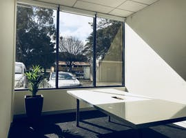 Three person office space in the heart of Alexandria, private office at Workit Spaces, image 1