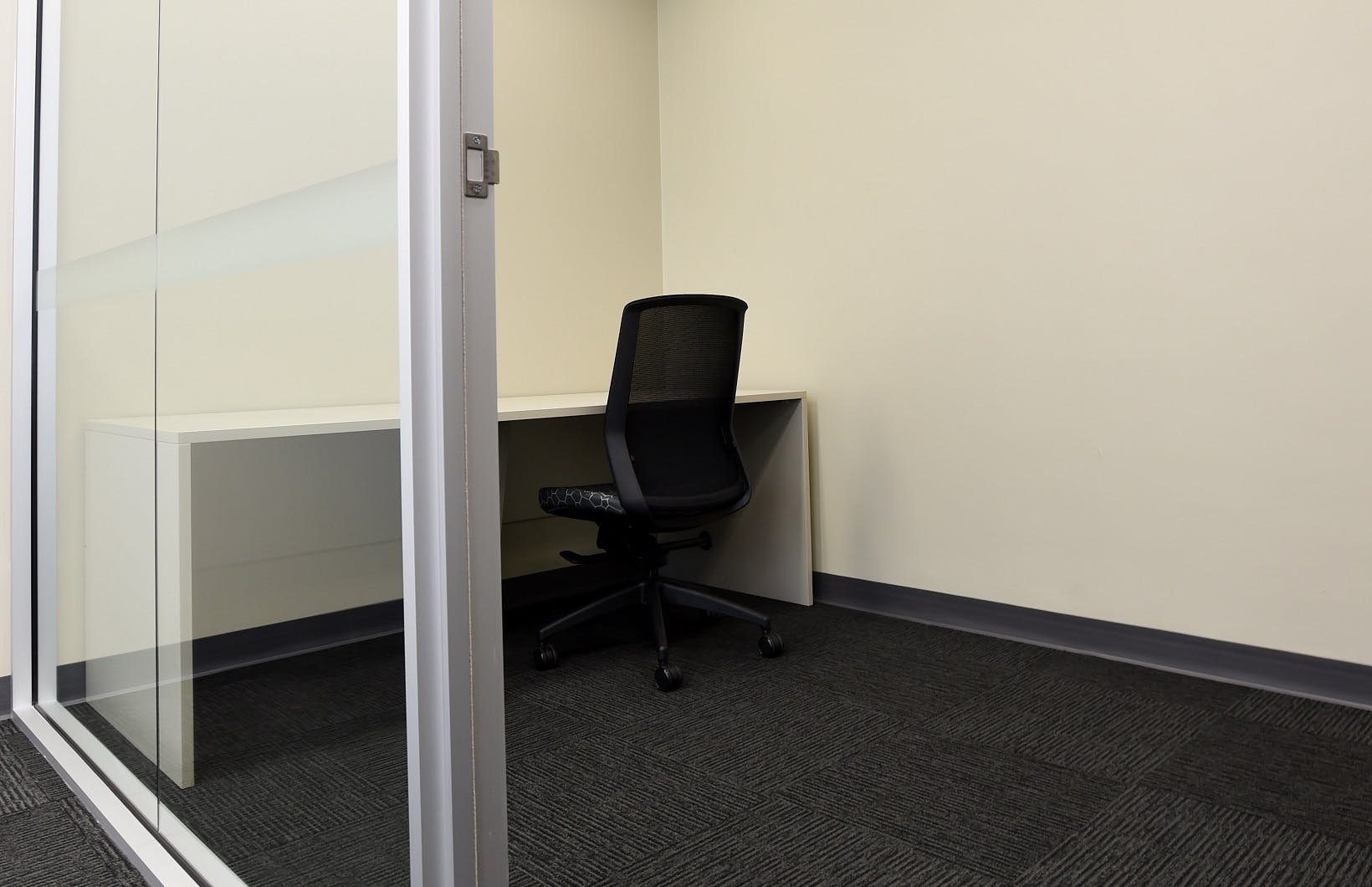 Studio Office for 1, private office at CO-HAB Tonsley, image 1
