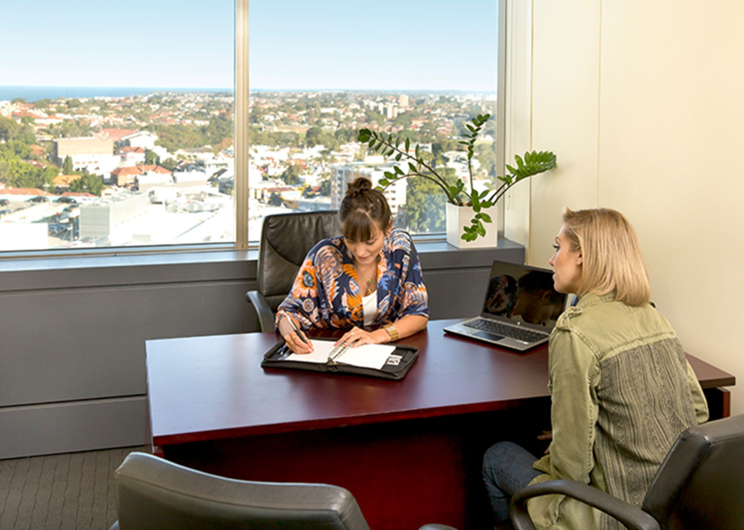 Day Suite , private office at Avaya House, image 1