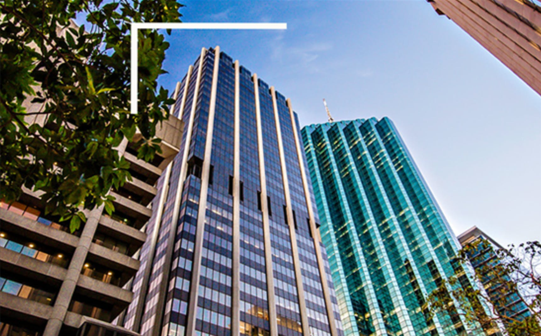 Premium Day Suite with Swan River views, private office at Brookfield Place, image 2