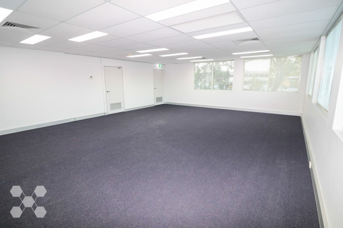 Unit 1a, private office at Hive Property, image 1